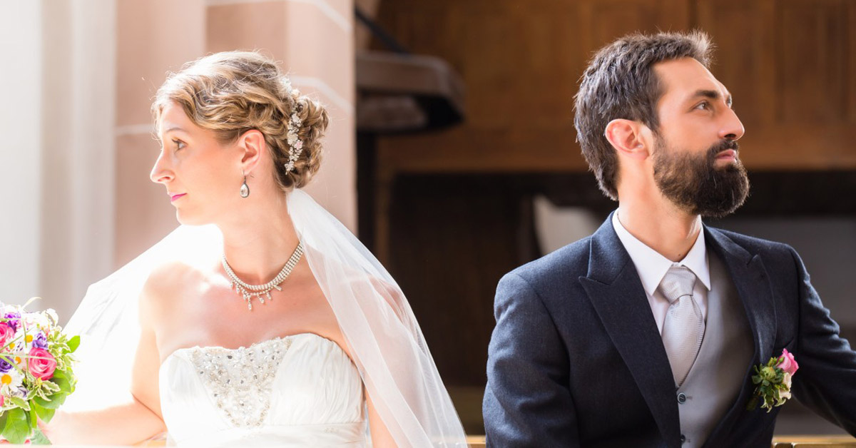 A prenup or a DAPT: Which is the better choice?